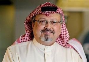 """""""إجراءات شجاعة"""".. كيف تابعت الدول العربية قرارات السعودية بشأن خاشقجي؟"""