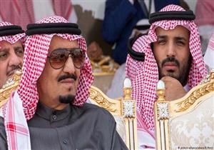 قبل خاشقجي.. أزمات وضعت السعودية في مرمى انتقادات الغرب