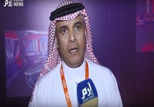سياسي سعودي: المملكة أثبتت للعالم أنها ملتزمة بالقيم والأخلاق الدولية