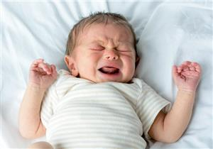 لماذا يصاب الأطفال بالإمساك النفسي؟.. إليك الأعراض والعلاج