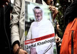 الجنيد: محاسبة السعودية في وفاة خاشقجي أمر غير مقبول تحت أي ظرف