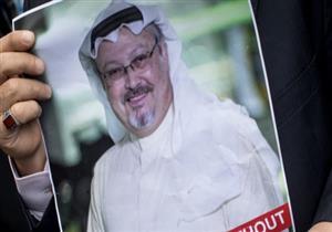 محلل سياسي تركي: البيان السعودي حول خاشقجي خطوة جيدة سيتبعها خطوات