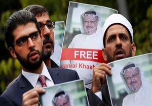 الذيابي: المملكة دولة قوية لا يمكن إضعافها بالتصريحات المعادية لها