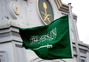 باحث سعودي: الإعلام المعادي اتخذ من وفاة خاشقجي سبيلًا للنيل من سمعة المملكة
