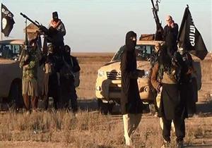المرصد السوري: داعش يفرج عن 6 مختطفين في السويداء