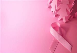 توسع قناة الحليب قد يعرضك لسرطان الثدي.. إليك الأعراض