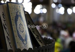 من معاني القرآن: تفسير آيات من سورة الإنسان