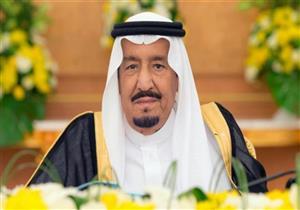 الكويت ترحّب بقرارات العاهل السعودي في قضية خاشقجي