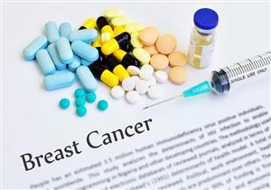 المزج بين العلاج المناعي والكيماوي لعلاج سرطان الثدي العدواني