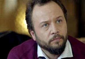 """مكسيم خليل يعلن بدء تصوير فيلمه الفرنسي  """"strahinja"""""""