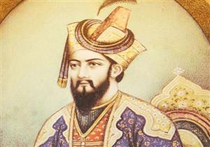 السلطان شمس الدين التتمش.. ناصر المظلومين وأول من ضرب نقوداً عربية في الهند