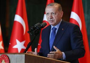 """أردوغان: سنقدم """"الحقيقة الكاملة"""" حول """"خاشقجي"""" يوم الثلاثاء"""