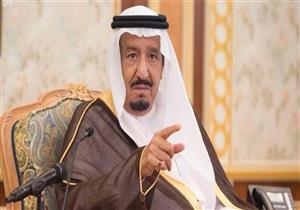 السعودية: الملك سلمان مصمم على محاسبة المسؤولين عن واقعة خاشقجي