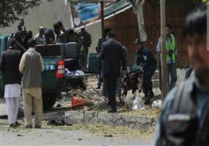 السعودية تدين وتستنكر الهجمات التي استهدفت مراكز الاقتراع في كابول