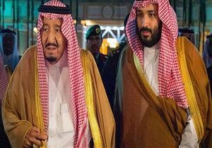 الملك سلمان وولي عهد السعودية يعزيان أسرة جمال خاشقجي