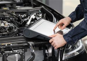 كيف يمكن تقليص الإنفاق على إصلاح السيارة في 8 خطوات بسيطة؟
