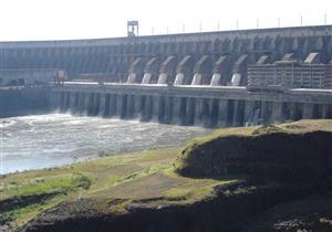السويدي: لم نحدد قيمة إنشاء محطة توليد الطاقة بتنزانيا حتى الآن