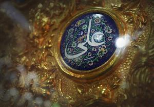 وثيقة التحكيم بين الإمام علي ومعاوية.. حقنت دماء المسلمين وكشفت الخوارج