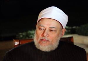 النور في القرآن جاء على 5 أنحاء.. يوضحها د. علي جمعة