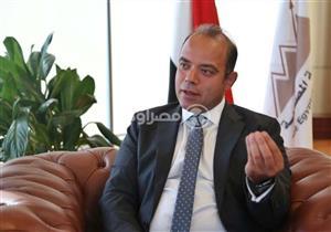 رئيس البورصة يرأس الاجتماع الرابع للجنة الاستشارية للاستدامة