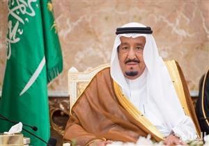 أمر ملكي سعودي بإعادة صرف العلاوة السنوية للموظفين بداية من 2019