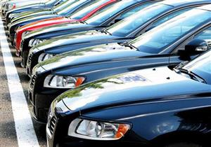 """في تقرير """"أميك"""".. السيارات اليابانية تسيطر على مصر والصينية تتراجع بقوة"""