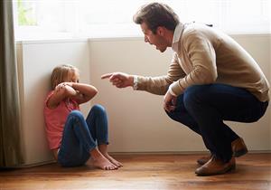 في اليوم العالمي للتأتاة.. هل تستمر مع الطفل بعد الكبر؟