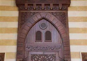 """تعرف على """"هداية"""".. منصة الإفتاء لتعليم الإسلام الصحيح ومحاربة الأفكار المتطرفة"""