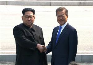 بدء اجتماع الكوريتين والأمم المتحدة لبحث إجراءات نزع السلاح النووي