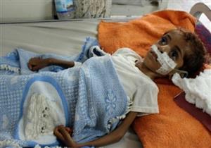 الأمم المتحدة تحذر من مجاعة قد تطال 14 مليون شخص في اليمن