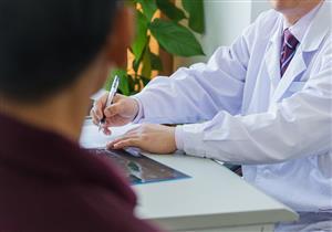 علاج جديد فعال يحل مشكلة العقم عند الرجال