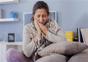 ما علاقة مشكلات اللثة بارتفاع ضغط الدم؟