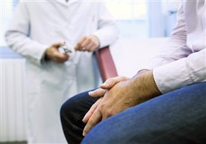 التوصل لمركبات جديدة لعلاج سرطان البروستاتا
