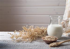 فوائد متعددة لحليب الشوفان.. نعرف عليها