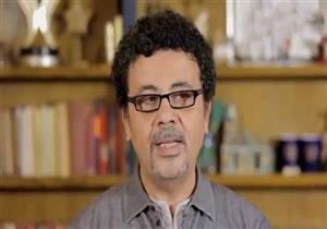 عمرو عرفة يعلن عن أهم طموحاته.. ومي كساب تعلق