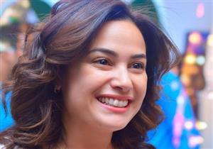 هند صبري تكشف تفاصيل عودتها للسينما التونسية بفيلم جديد
