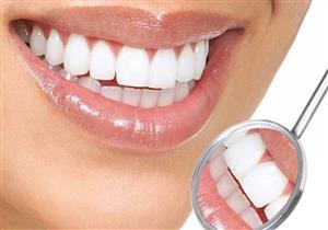 حماء الفم يحافظ على صحة الأسنان.. من يحتاج إليه؟