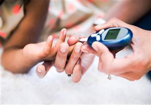 هل يساعد تكميم المعدة في علاج السكر نهائيا؟