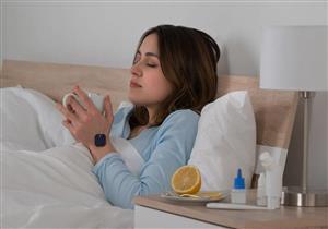"""""""FDA"""" توافق على دواء جديد يعالج الإنفلونزا الحادة"""