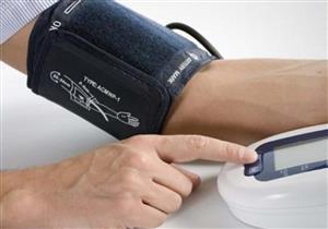 عدم انتظام ضغط الدم يشير لارتفاع مستويات الرصاص في العظام