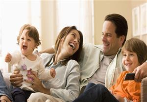يحميك من الأمراض.. إليك 7 فوائد صحية للضحك