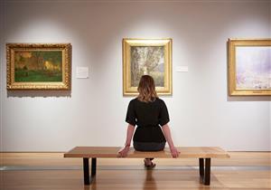 كيف تؤثر زيارة المتاحف على صحتك؟