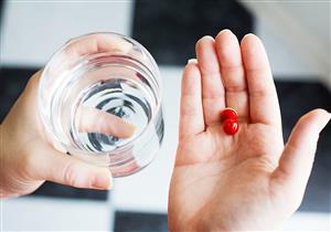 دراسة: أنواع محددة من الأدوية قد تضر بصحة الرئتين