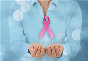 67 % من  المصريات المصابات بسرطان الثدي لا يجدن من يفهم معاناتهن