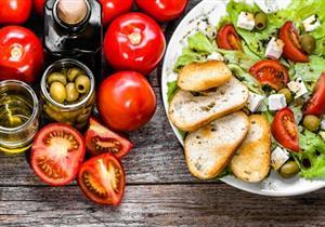 دراسة: النظام النباتي يسبب الاكتئاب واللحوم الأفضل لصحة المخ
