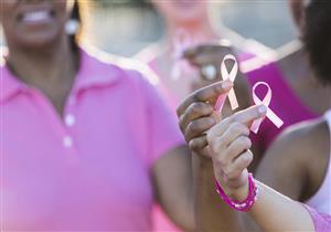 إجراءات يجب اتباعها بعد التعافي من سرطان الثدي