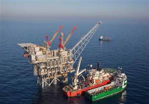 """البترول تستهدف زيادة إنتاج """"ظهر"""" إلى 3 مليارات قدم مكعب"""