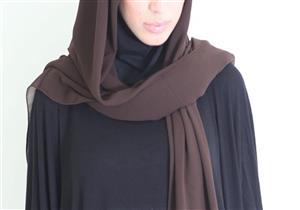 أمين الفتوى: ربط الحجاب بهذه الطريقة غير مُستحب شرعاً