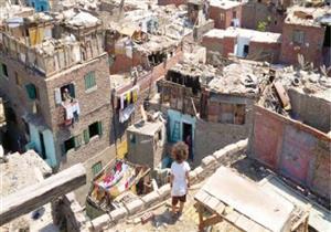 الإسكان: بورسعيد أول محافظة خالية من العشوائيات نهاية 2018