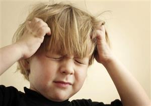 هل يؤثر صرع الأطفال على قدراتهم العقلية؟